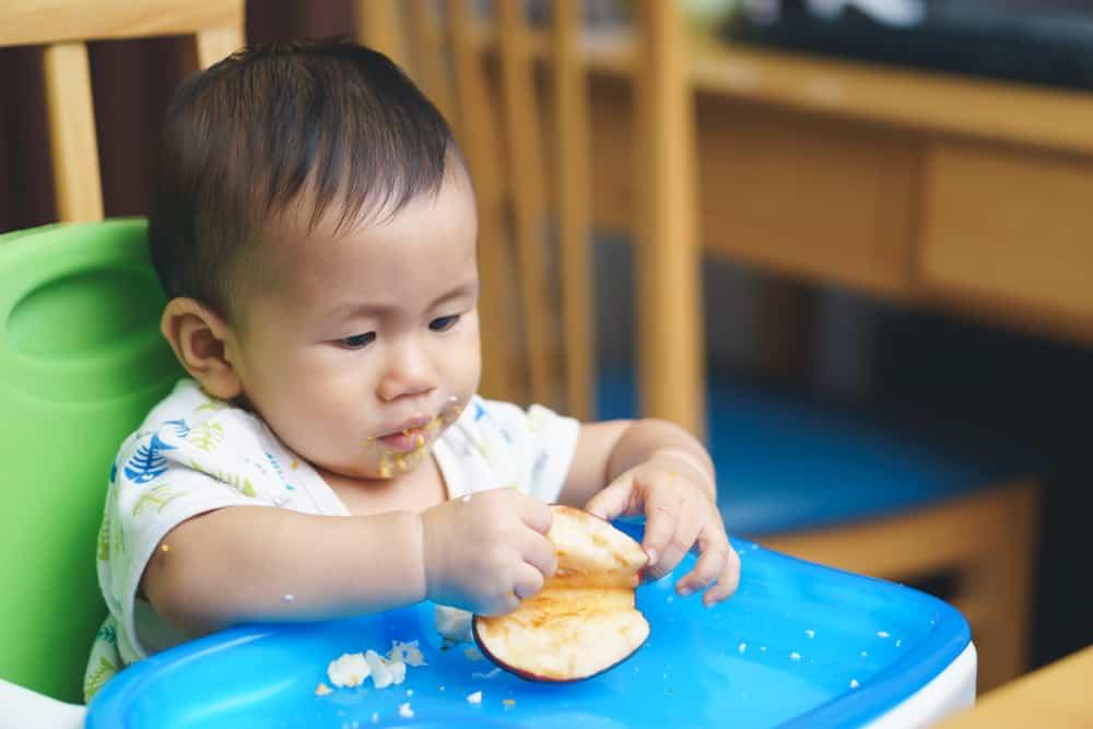 vanhemmuuden kehitys pro cons